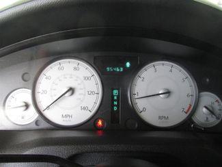 2007 Chrysler 300 Touring Gardena, California 5