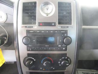 2007 Chrysler 300 Touring Gardena, California 6