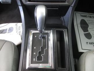 2007 Chrysler 300 Touring Gardena, California 7