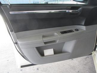 2007 Chrysler 300 Touring Gardena, California 9