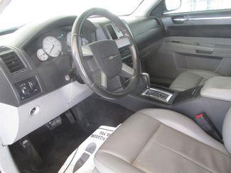 2007 Chrysler 300 Touring Gardena, California 4