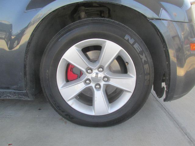 2007 Chrysler 300 Gardena, California 14