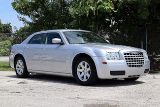 2007 Chrysler 300 Hollywood, Florida 31