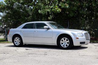 2007 Chrysler 300 Hollywood, Florida 13