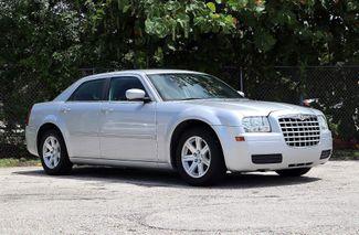 2007 Chrysler 300 Hollywood, Florida