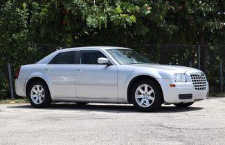2007 Chrysler 300 Hollywood, Florida 22