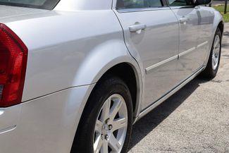 2007 Chrysler 300 Hollywood, Florida 5
