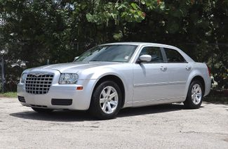 2007 Chrysler 300 Hollywood, Florida 10