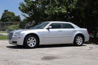 2007 Chrysler 300 Hollywood, Florida 37
