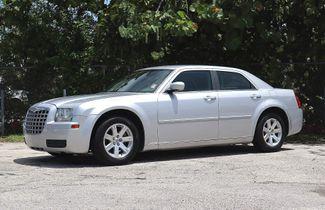 2007 Chrysler 300 Hollywood, Florida 23