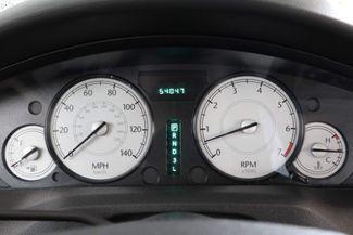 2007 Chrysler 300 Hollywood, Florida 16
