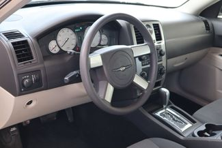 2007 Chrysler 300 Hollywood, Florida 14