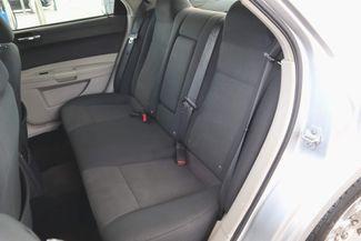 2007 Chrysler 300 Hollywood, Florida 26