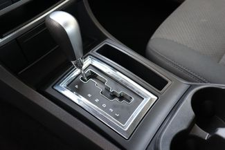 2007 Chrysler 300 Hollywood, Florida 19