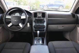 2007 Chrysler 300 Hollywood, Florida 20