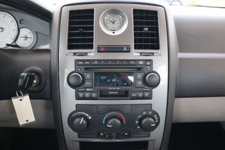 2007 Chrysler 300 Hollywood, Florida 18
