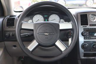2007 Chrysler 300 Hollywood, Florida 15