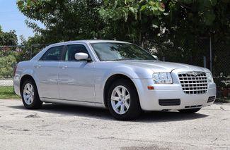 2007 Chrysler 300 Hollywood, Florida 44