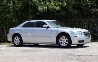 2007 Chrysler 300 Hollywood, Florida 36