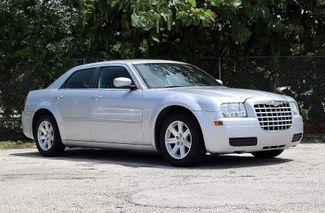 2007 Chrysler 300 Hollywood, Florida 49