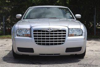 2007 Chrysler 300 Hollywood, Florida 38