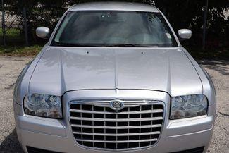 2007 Chrysler 300 Hollywood, Florida 39