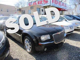 2007 Chrysler 300 C Jamaica, New York