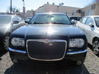 2007 Chrysler 300 C Jamaica, New York 1
