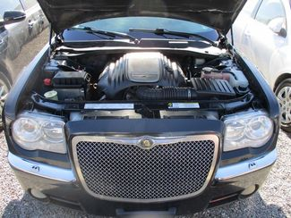 2007 Chrysler 300 C Jamaica, New York 12