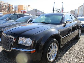 2007 Chrysler 300 C Jamaica, New York 2