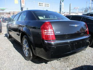 2007 Chrysler 300 C Jamaica, New York 3