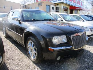 2007 Chrysler 300 C Jamaica, New York 5