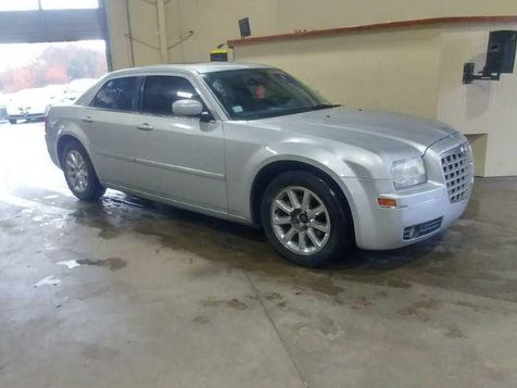 2007 Chrysler 300 Limited | JOPPA, MD | Auto Auction of Baltimore  in JOPPA, MD