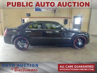 2007 Chrysler 300 C | JOPPA, MD | Auto Auction of Baltimore  in Joppa MD