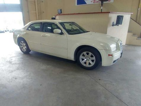 2007 Chrysler 300 Touring | JOPPA, MD | Auto Auction of Baltimore  in JOPPA, MD