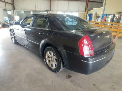 2007 Chrysler 300 Touring   JOPPA, MD   Auto Auction of Baltimore  in JOPPA, MD