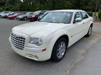 2007 Chrysler 300 C in Kernersville, NC 27284