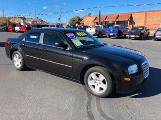 2007 Chrysler 300 in Kingman Arizona, 86401