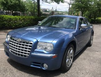 2007 Chrysler 300 C in Knoxville, Tennessee 37920