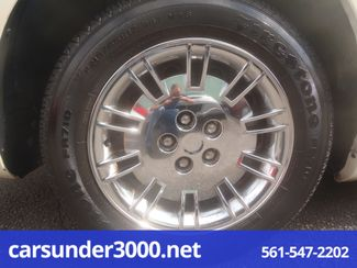 2007 Chrysler 300 Lake Worth , Florida 7