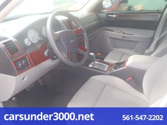 2007 Chrysler 300 Lake Worth , Florida 4