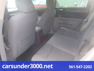 2007 Chrysler 300 Lake Worth , Florida 6