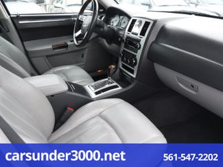2007 Chrysler 300 C Lake Worth , Florida 5