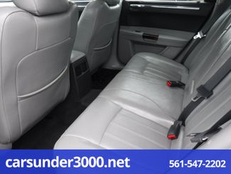 2007 Chrysler 300 C Lake Worth , Florida 6