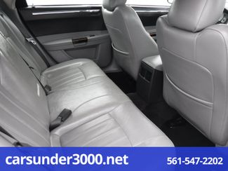 2007 Chrysler 300 C Lake Worth , Florida 7