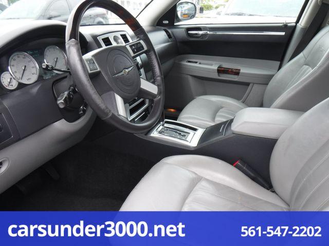 2007 Chrysler 300 C Lake Worth , Florida 4