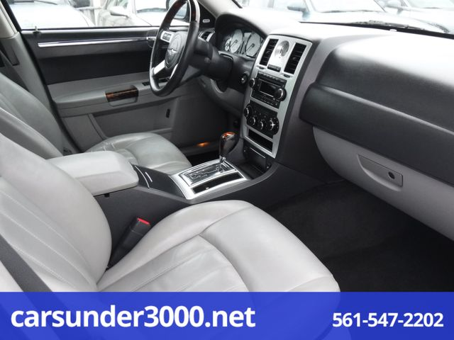 2007 Chrysler 300 C Lake Worth , Florida 5