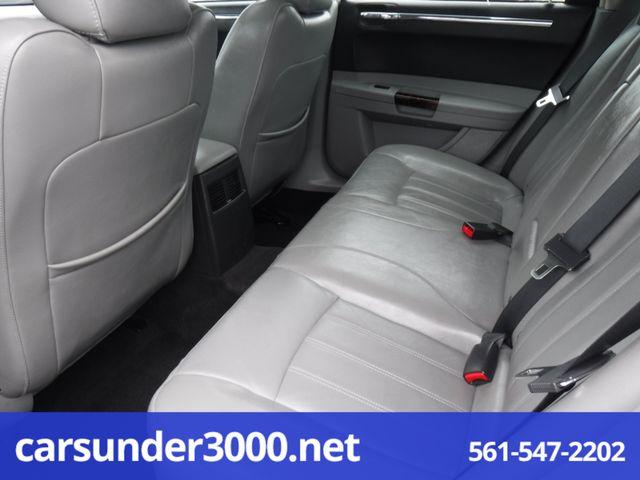 2007 Chrysler 300 C Lake Worth , Florida 6