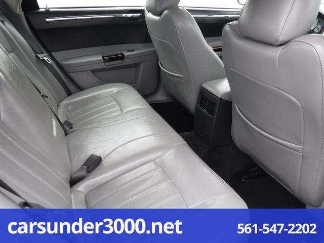 2007 Chrysler 300 C Lake Worth , Florida 7