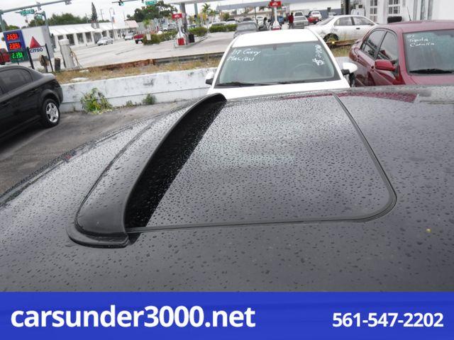 2007 Chrysler 300 C Lake Worth , Florida 9